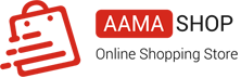 Aama Shop